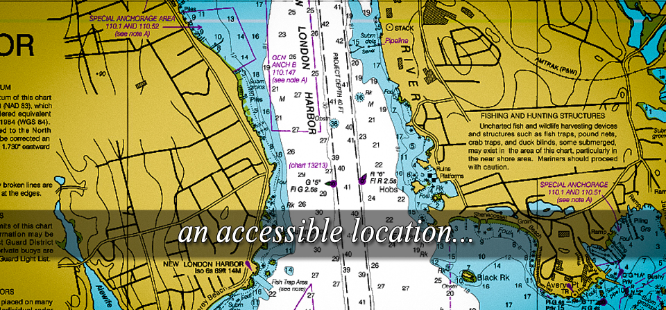 AccessibleLocation3