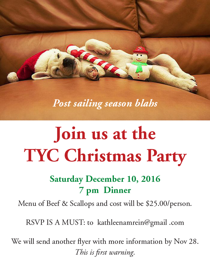 christmas-party-invitation-2016
